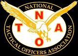 YPD NTOA SWAT