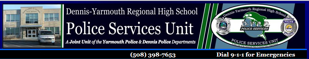 ypd_school_police_image