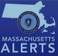 mass alerts
