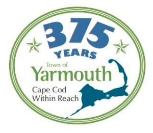 375-Logo